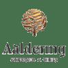 logo_aaldering