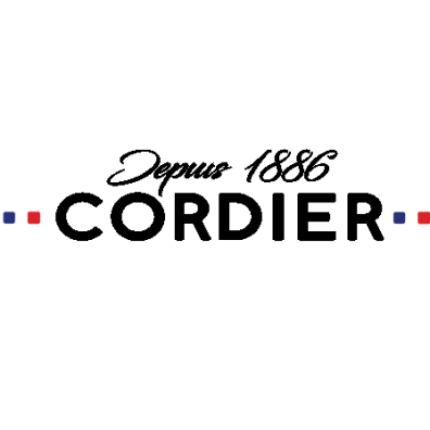 logo-cordier
