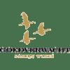 goedverwacht-logo